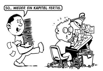 Grafik von Jojo (blog.beetlebum.de)