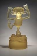 Suzanne Award