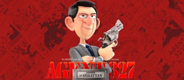 agent-327-large-728x318